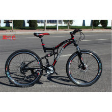 High Quality Cheap Price Mountain Bike/Bicycle Wholesale