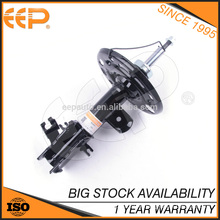 Car Part Supplier Shock Absorber Car For TEANA J32 339228