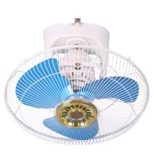 16-дюймовый вентилятор с горячим вентилятором