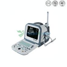 Ysb5511 Portable B/W Portable Ultrasound Machine Price