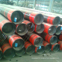 API 11b Coupling/API Couplings, Oil Field Tools, Oil Equipment, Oil Machinery, Oil Pipe