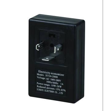Ahorro de energía del dispositivo (XY24-280)