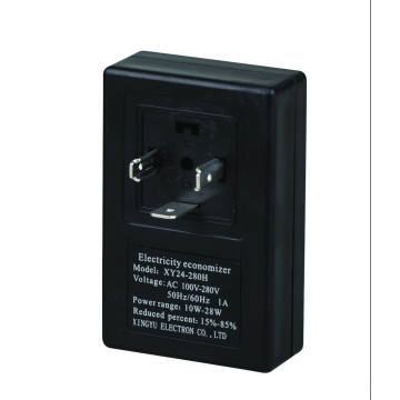 Power Save Device (XY24-280)