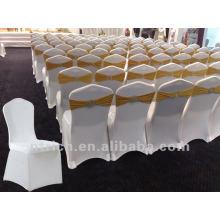 couverture de chaise banquet, couverture de chaise de lycra, CTS720, adaptée pour toutes les chaises