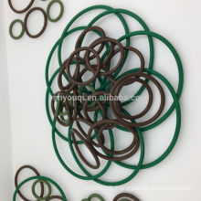 Waterproof Rubber O Ring NBR 70 Shore AS568 Hydraulic Seals O Ring Repairing Kit