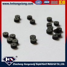 China Polycrystalline Diamond PCD für Drahtzeichnung Die
