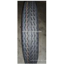 7.50-16 Vorspannung LKW-Reifen
