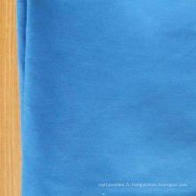 T / C 80/20 45 x 45 110 X 76 haute qualité peigné t / c tissu pour homme chemise