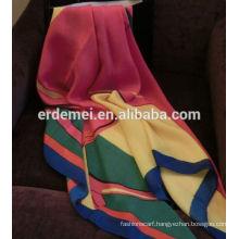 2014 fashion scarf,magic scarf,all types of shawls