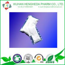 3, produtos químicos da pesquisa 4-Dihydroxyphenylethanol CAS: 10597-60-1