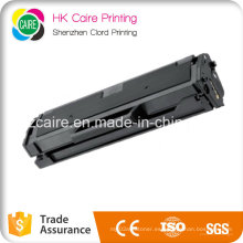 Cartucho de tóner negro Phaser 3020 Workcentre 3025 compatible para Xerox
