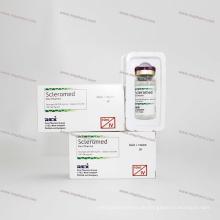 Scleromed Injection, Sclerodex Injektion