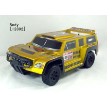 1/10th Scale Electric Power Children Toy RC Car