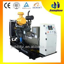 150 kW Stromaggregat