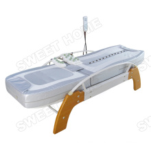 Electric Wholesale Best Jade Thermal Infrared Table De Massage
