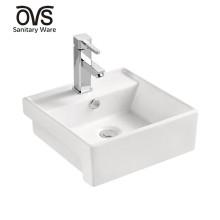 hand wash bowl porcelain sink