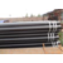 API 5L X42 TUBO DE ACERO