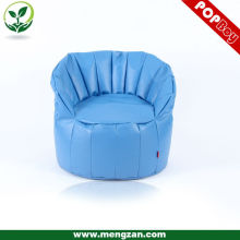 Мягкая мебель для дивана beanbag