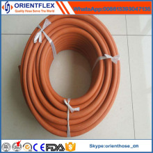 Best Price LPG LNG Natural Gas Hose