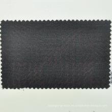Dobby italiano, buen valor 100% paño de lana merino vendido por el patio para los pantalones de traje de los hombres