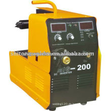 MIG CO2 Schweißgerät MIG-200