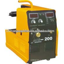 Сварочный аппарат MIG CO2 MIG-200