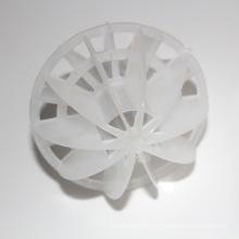Пластиковые Многогранные Полый Шар Для Очистки Воды