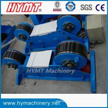 GLHK-3 Rodillos de soldadura de tuberías y tanques, Rotador de soldadura