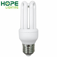 9W 11W Energy Saving Lamp