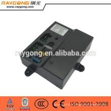 contrôleur de générateur fg wilson EIM 630-465 module d'interface de moteur