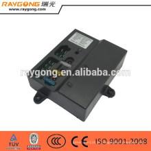 controlador do gerador fg wilson EIM 630-465 módulo de interface do motor