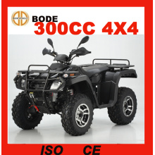 EWG 300cc 4 X 4 Off-Road ATV