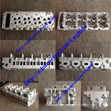 4m42 New Amc908516 4m42at Головка блока цилиндров для Mitsubishi