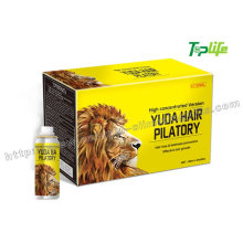 Natural Hair Regrowth Pilatorywith High Concertrated Version For Hair Loss Treatment