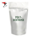 Food Additive High Purity Sweetener Polydextrose Powder