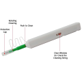 2.5MM SC Optical Fiber Ferrule Cleaning Pen