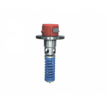 LPG Tank Built-in Safety Valve (GANA42F)