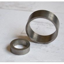 High Quality Surface Polished Ring/Roll of Tungsten Carbide