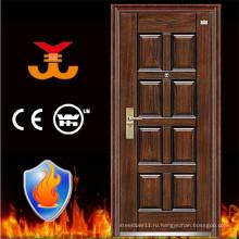 90минут пожар в квартире стальная дверь