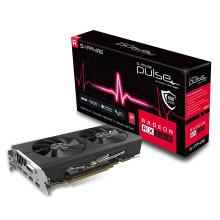 GPU Grafikkarte GPU RTX580