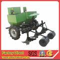 Fabrik-Qualität 3-Punkt-Traktor zwei Reihen-Kartoffel-Pflanzer für Verkauf
