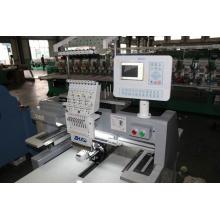 901 máquina de bordado informatizada máquina de bordar buena calidad precio barato venta