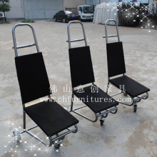Banquet Chair Trolley (YCF-XYM86)