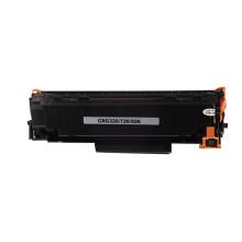 Color printer cartridges Compatible with Advanced Toner For laser
