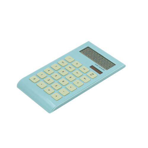 PN-2016 500 DESKTOP CALCULATOR (9)