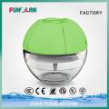 Туалетная вода ароматические освежитель воздуха с Ионизатором для дома