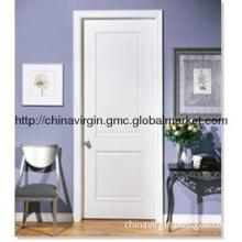 moulded skin door,molded door.Internal Door,bedroom door,room door