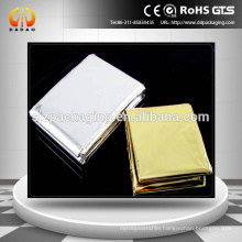 """54*84"""" first-aid foil blanket"""