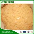 Market price sodium sulfide supplier