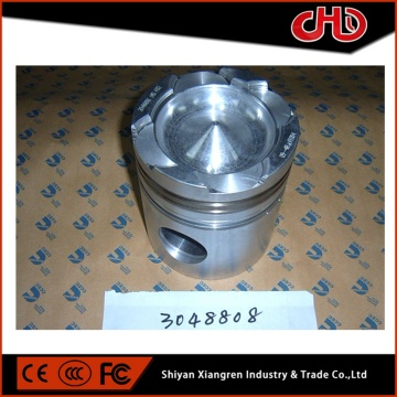 CUMMINS NT855-G2 Diesel Engine Piston 3048808